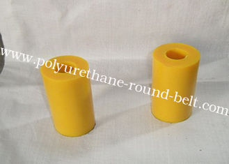 China Industrial Aging Resistant Polyurethane Parts Washers Replacement supplier