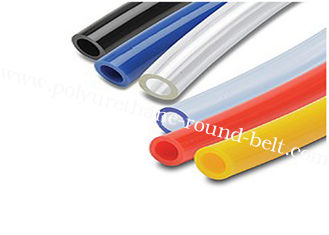 China Industrial Air Pneumatic Ether-based PU Polyurethane Tubing Hose supplier