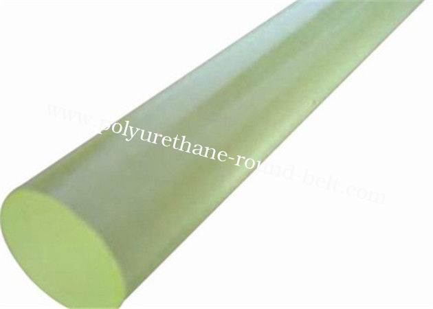 Buy Cheap CAS 13463 67 7 Narrow Particle Fiber Grade Titanium Dioxide likewise Orthopedic Back Braces For Scoliosis as well Belts Industrial Power Transmission Images Images Of V Belts also V Roller Conveyor Belt besides Best 19 Strand Wire Overhead Electric Cable Outdoor Transmission AAAC. on round polyurethane belt