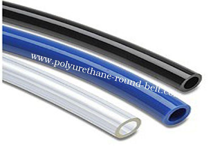 Industrial Air Pipes : Industrial air pneumatic pu polyurethane tubing pipe