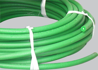 China OEM- Custom-made Nylon, kevlar belts Reinforced Cord polyurethane belts distributor