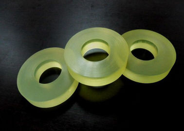 China OEM Industrial Aging Resistant Polyurethane Parts Washers Replacement distributor