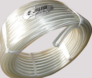 China OEM Custom-made A-13 ,B-17 ,C-22 section nylon cord belts reinforced polyurethane belts / Kevlar Belts distributor